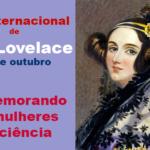Dia de Ada Lovelace
